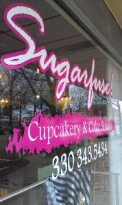 Sugarfuse Window